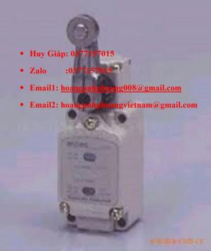 Bộ điều khiển Azbil R36TR0UA1000 - Công Ty TNHH HOÀNG ANH PHƯƠNG