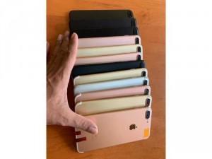 Iphone 7Plus 128Gb - đủ màu - Quốc Tế