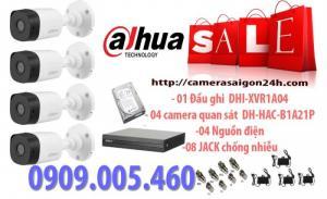 Camera cảm biến CMOS 1/2/7 chống nước IP67