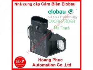 Cảm biến vị trí Elobau nhà phân phối tại Việt Nam