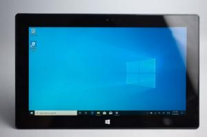 Surface Pro 2 | SSD 128GB | core i5 | RAM 4GB - 18169