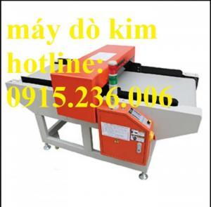 Máy dò kim Enntech ST6000FZ-15