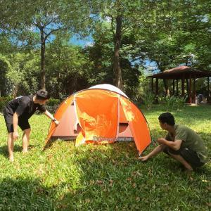 Lều cắm trại dã ngoại GL1313