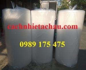 Cuộn xốp bóng khí màng nilon bọc lót hàng hóa, chống trầy