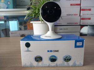 Camera KBONE KN-H21W