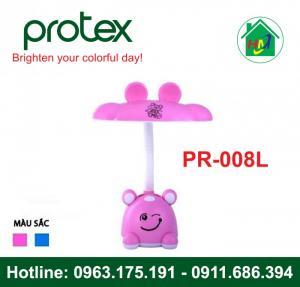 Đèn Học Ngộ Nghĩnh Hình Gấu Con Protex PR-008L
