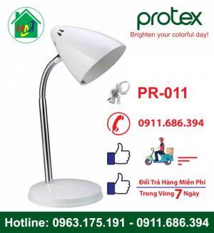 Đèn Để Bàn Chống Cận Protex PR-011