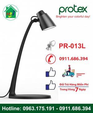 Đèn Học Led Chống Cận Cao Cấp Protex PR-013L