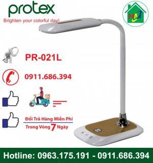 Đèn Led Để Bàn Chống Cận Thị Protex PR-021L
