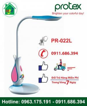 Đèn Bàn Led Chống Cận Thị Protex PR-022L