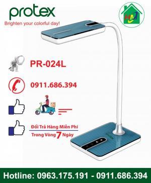 Đèn Học Led Chống Cận Thị Cho Bé Protex PR-024L