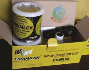 Ocean Viet – Nhà cung cấp Forumlok (Bakerlok) Thread Locking Compound 199-50