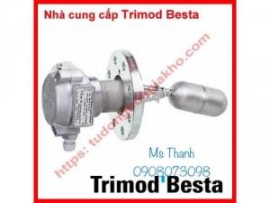 Công tắc đa năng cảm biến Trimod Besta nhà cung cấp tại Việt Nam