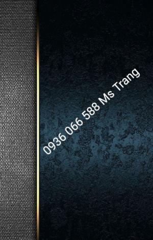 Nẹp trang trí chữ T nhôm, Ms8.0, nẹp chỉ tường, nẹp nối sàn, nẹp trang trí