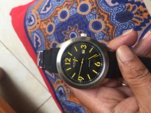 Đồng hồ hiệu IN TIMES.