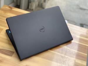 Laptop Dell Inspiron 5558, i7 5500U 8G 128+500G Vga rời 4G Đèn phím Đẹp zin 1
