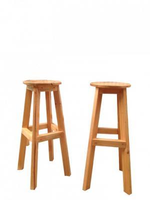 Ghế bar gỗ đẹp giá rẻ