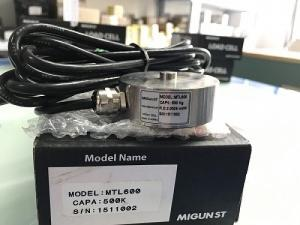 Loadcell Migun MTL600-500kg