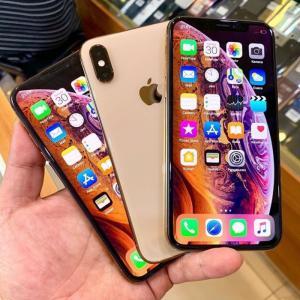 Điện thoại Apple Iphone XS MAX LIKENEW