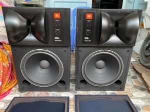 LOA JBL 4425 Studio Monitor