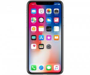 Điện thoại Apple Iphone X LIKENEW