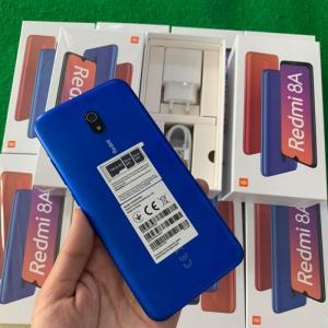 Xiaomi Redmi 8A chính hãng full box mới chưa active