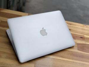 Macbook Air A1369 13,3in, i5 4G SSD256 Đẹp Keng Zin 100% Giá rẻ