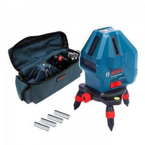 Máy cân bằng Laser Bosch GLL 5-50X