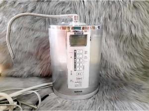 Máy lọc nước ion kiềm National TK7715