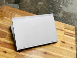 Laptop HP Elitebook 8470p/ i7 3540M/ 4G/ Vga rời 7570M/ 14in/ Vỏ nhôm/ Giá rẻ
