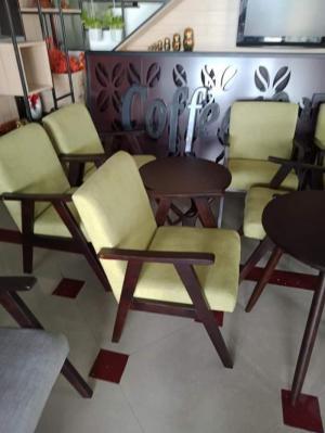 Sofa xuất khẩu cao cấp giá rẻ thỏa thuận..