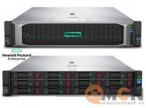 Máy chủ HPE ProLiant DL380 Gen10 S4210, LFF 3.5inch Server
