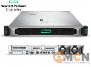 Máy Chủ HPE Proliant DL360 Gen10 Intel Xeon Silver 4210 Processor Server
