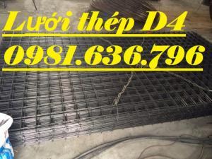 Chuyên bán lưới thép hàn, lưới thép hình thoi .