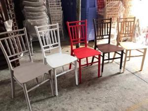 Ghế nhà hàng,quán ăn.. giá bán tại nơi sản xuất