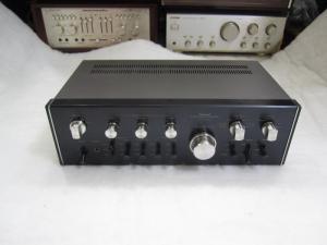 AMPLI SANSUI 7900