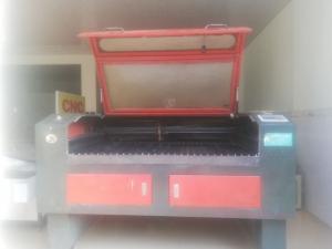 Thu mua máy cắt laser cũ các loại giá cao trên toàn quốc