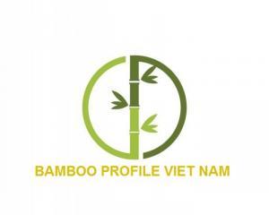Vựa tre Sài Gòn, bán cây tre, bán cây trúc, bán cây luồng