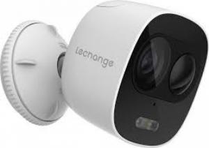 Camera IP Wifi không dây IPC-C26EP-IMOU