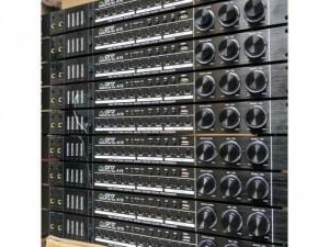 Vang cơ AV10 pro chính hãng bao hành 12 tháng