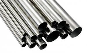 Ống inox đánh bóng 2 mặt ,Ống inox vi sinh 304, 316L, 310S hàng loại 1