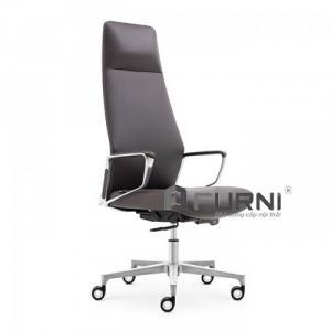 Ghế văn phòng cao cấp dành cho cấp quản lý CM4413-P
