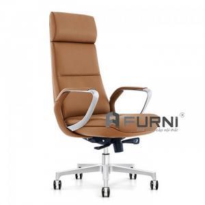 Ghế văn phòng dành cho giám đốc nữ cao cấp CM4412-P