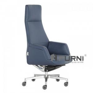 Ghế văn phòng cao cấp dành cho giám đốc CM4414-P