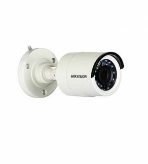 Camera TVI Hikvision DS-2CE16C0T-IRP 1.0 Megapixel, hồng ngoại 20M, BLC,DNR,