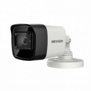 Camera HD-TVI 1 hồng ngoại 2.0 Megapixel HIKVISION DS-2CE16D0T-ITPF