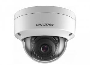 Camera IP Dome hồng ngoại 1.0 Megapixel HIKVISION DS-2CD1101-I
