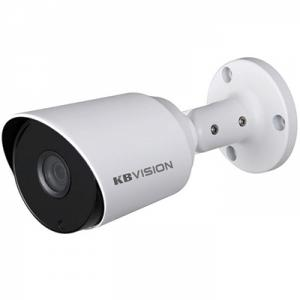 Camera 4 in 1 hồng ngoại 2.0 Megapixel KBVISION KX-A2011C4