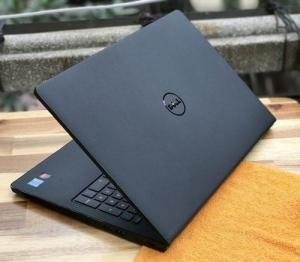 Laptop Dell Inspiron 3542, i3 4005U 4G 500G Vga Nvidia GT820M  đẹp zin 100% G