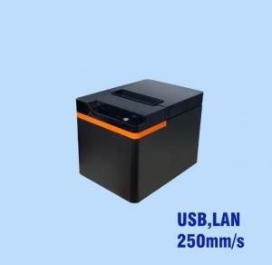 Máy in hóa đơn K-printer Q802